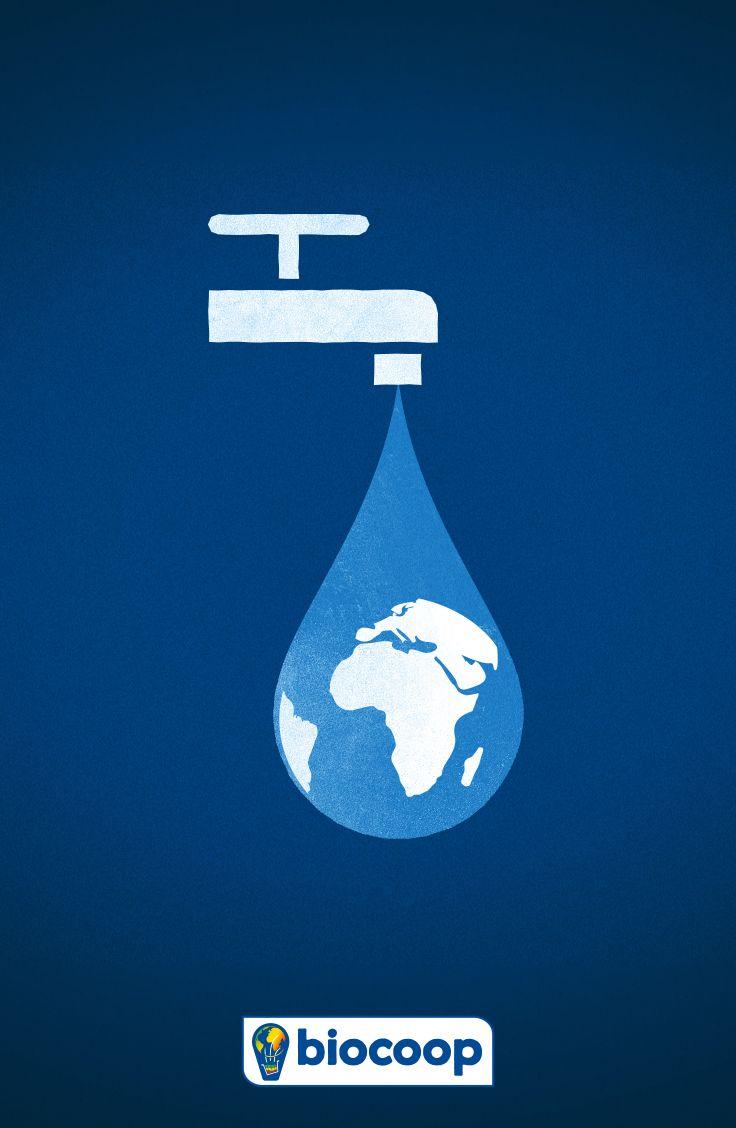 Combien de bouteilles d'eau en plastiques consommez-vous par semaine ? Faites le test et découvrez votre impact environnemental pour mieux cons'eaummer demain !