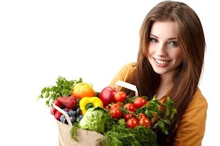 Vegeatables  7 BEST FOODS FOR RAPID WEIGHT LOSS  So you have to get in shape—quick?  Wouldn't it be awesome if life accompanied an enchantment remote control that made the terrible parts accelerate and the great parts back off?  #rapidweightloss  #midhealth