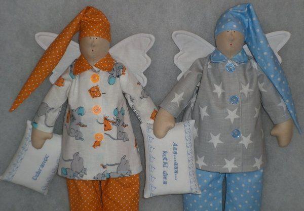 http://pracowite-sloneczko.flog.pl/wpis/9604523/anioly-spiochy#w