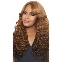 Crochet Hair Dominican Blowout : batik outre lacefront hair dominican dominican blowout blowout ...
