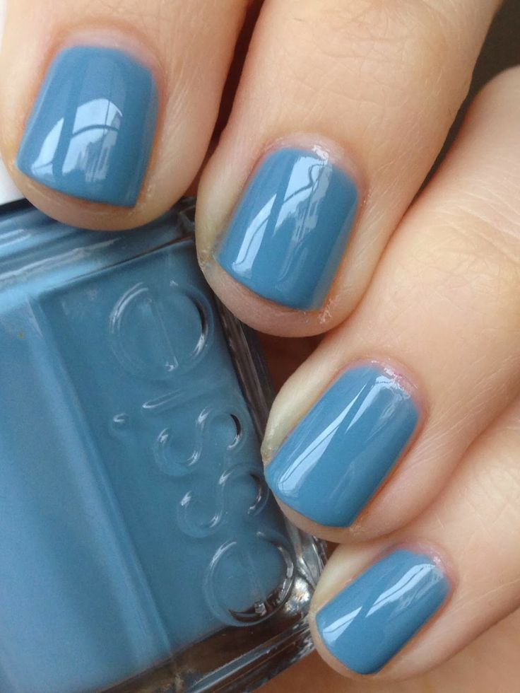 35 best nails images on Pinterest | Nail polish, Nail scissors and ...