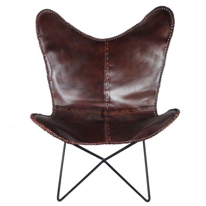 Alpen Home Abram Cocktail Chair Wayfair Co Uk Cocktail Chair Butterfly Chair Leather Butterfly Chair