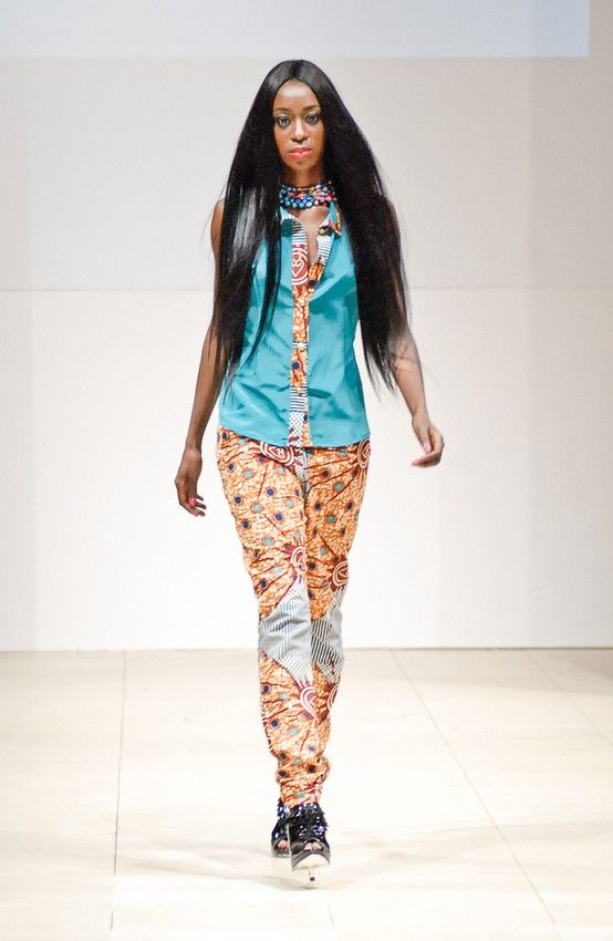 80 Best Yomi Casual Outfits Images On Pinterest African Style African Attire And African Men