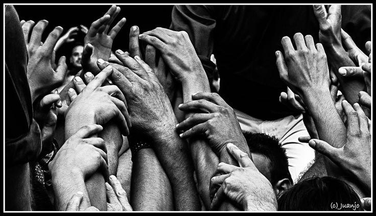 Country´s power - Catalonia by Juan Jose Hidalgo García on 500px