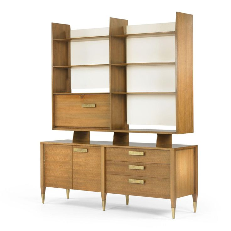 Modern Furniture Auction 78 best gio ponti images on pinterest