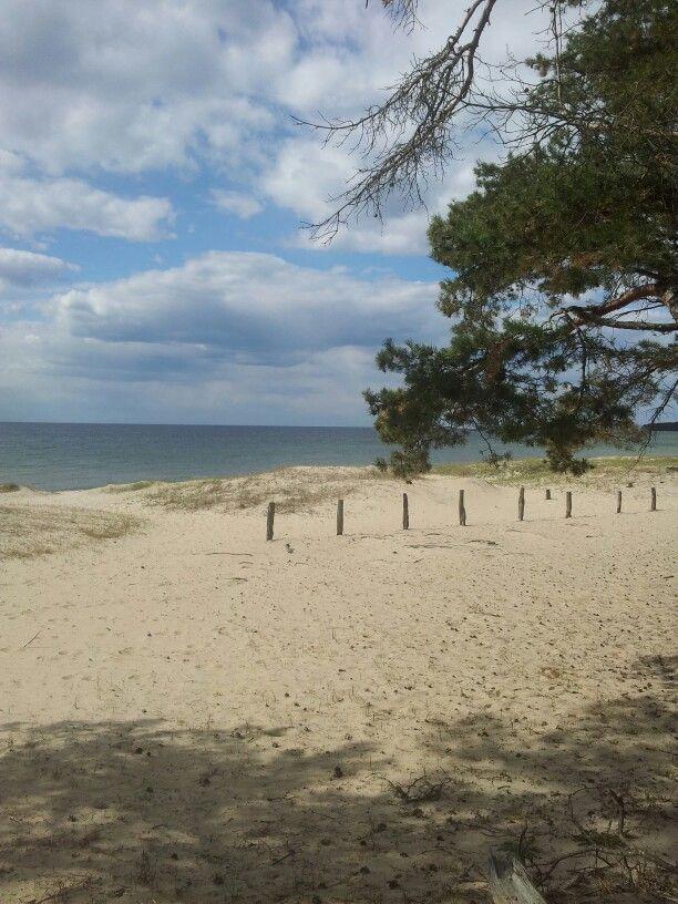 Byrum, Öland