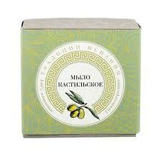 Maria's Green Magic : Рецепты бастильского мыла с нуля. Чем бастильское отличается от кастильского?