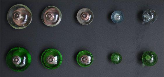handvatten kast - Google zoeken