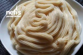 Pastacı Kreması (Tam Ölçü) Tarifi nasıl yapılır? 8.521 kişinin defterindeki bu tarifin resimli anlatımı ve deneyenlerin fotoğrafları burada. Yazar: Ayfer mutfakta:))