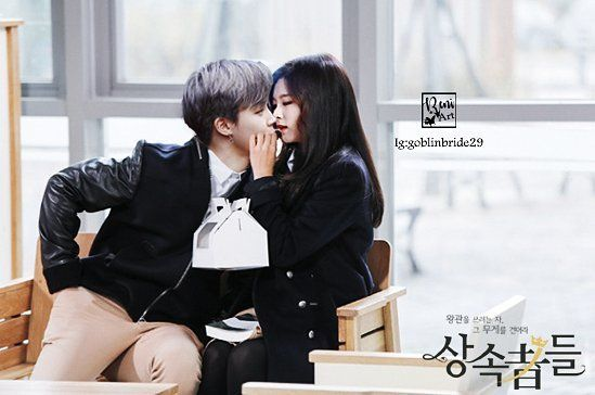 When you eat cake with your girlfriend,the taste cake more yummy Thanks for 1k followers...wow im so happy #Romantic #Love ##manipulation #fanedit #couple #seulmin #seulgi #jimin #bts #redvelvet #rv #bangtanboys #reveluv #Army #ArmyReveluv #reveluvarmy #jungri #WenGa #vrene #sungjoy #photoshop #shippers #couple #kdrama #korea