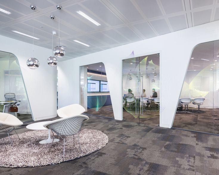Ufficio Jugueteria : Commercio ufficio e industria