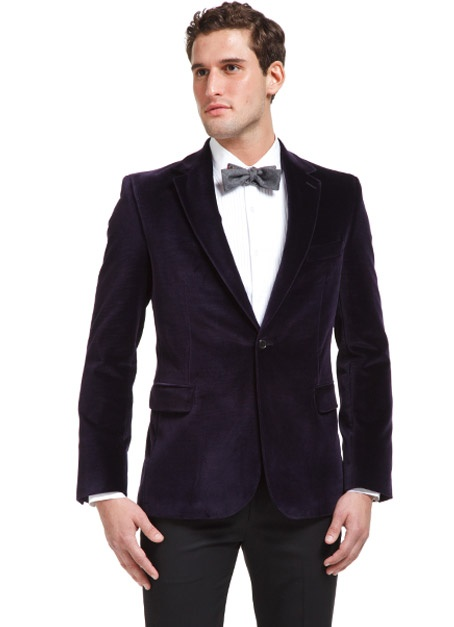 17 Best Images About Male Wedding Guest Attire On Pinterest | Burgundy Tie Seersucker And Wool Suit