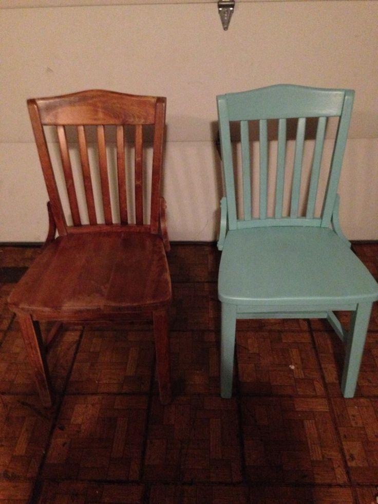 Valspar Lyndhurst Duchess Blue Paint Painted Furniture Wall Paint Tips Pinterest