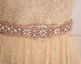 Gold bridal belt , Gold sash belt, Gold wedding, Crystal bridal sash , Wedding dress sash , Crystal sash,rhinestone belt , Rhinestone sash ,Rose gold bridal , Crystal bridal sash , Wedding dress sash , Crystal sash, Gold bridal belt , Rose gold sash belt, Rose gold wedding, Belt, Wedding dress belt, Crystal Wedding belt, Wedding belts and sashes, Rhinestone sash, Rhinestone belt, Bridal Belt, bridal sash, wedding belt, bridal sash , wedding sash , rhinestone belt , rhinestone sash ,