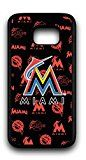 Miami Marlins Samsung S7