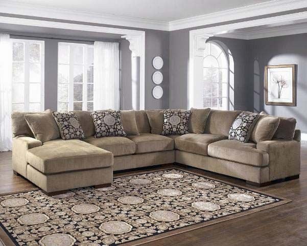 Ashley Furniture Sectional Sofas For Sale Part 86