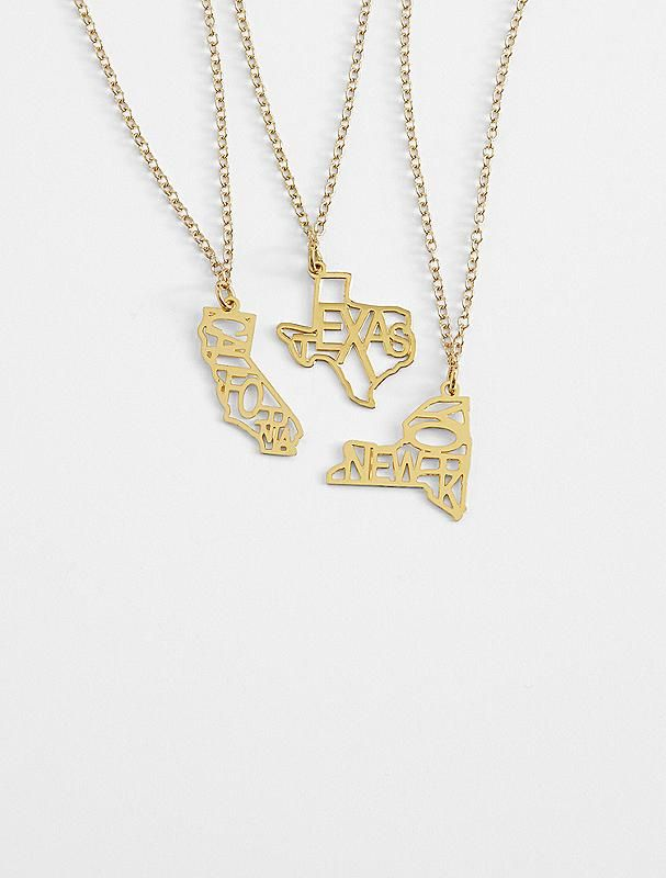 want this necklace!!!!