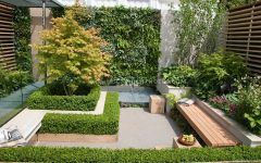 Beautiful Outdoor Garden Reviews