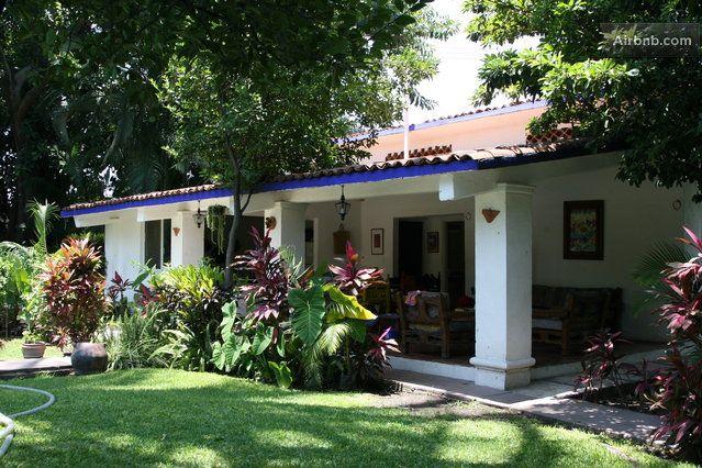 55 best images about casa on pinterest san miguel for Imagenes de casas coloniales