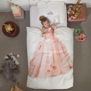 Alucina con estos edrenones y colchas originales para decorar tu cama de la forma más creativa