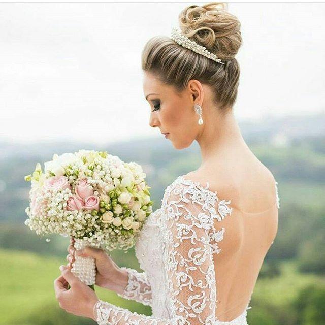 #princess  #ido #weddingday  #realbride  #vestidodenoiva #casamento  #instabride#vestido #dreamwedding #couture #bridetobe #weddinginspiration  #weddinggown #luxurywedding#bridaldress  #casamento#redcarpet #weddingdress#gelin #bridalcouture #dress  #instawedding  #couture#weddingcouture #bridalparty #bridesmaids #ido#instawedding#designer #weddinggown#atelier #bridalgown