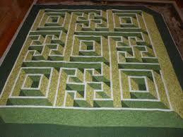 43 Best Labyrinth Walk Quilt Colorways Images On Pinterest