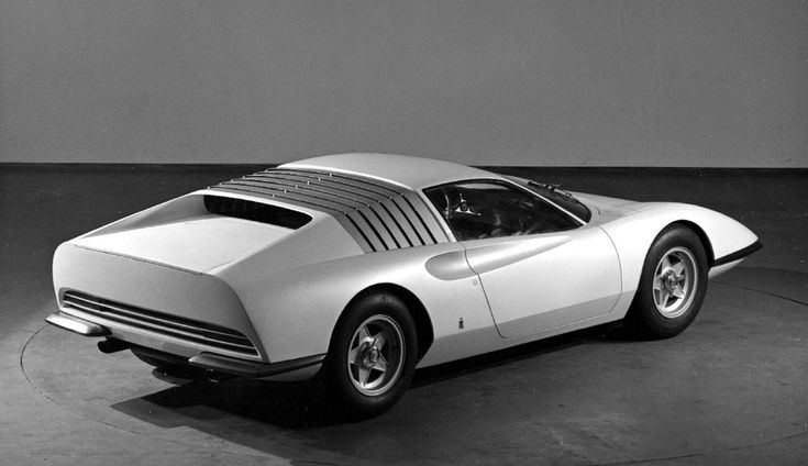 Pininfarina: Ferrari P6, Classic Cars, Pininfarina Ferrari, 1968 Ferrari, Automobile Ferrari Italy, Autos S, Concept Cars, Automotive Design, Automobileferrari Italy