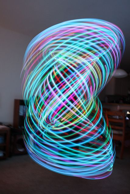 Sam give me a light show with your hoolllllahoop btw I Love you.