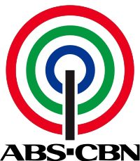 ABS-CBN is a major Filipino commercial television network owned and operated by the Filipino media conglomerate ABS-CBN Corporation, a publicly traded company.