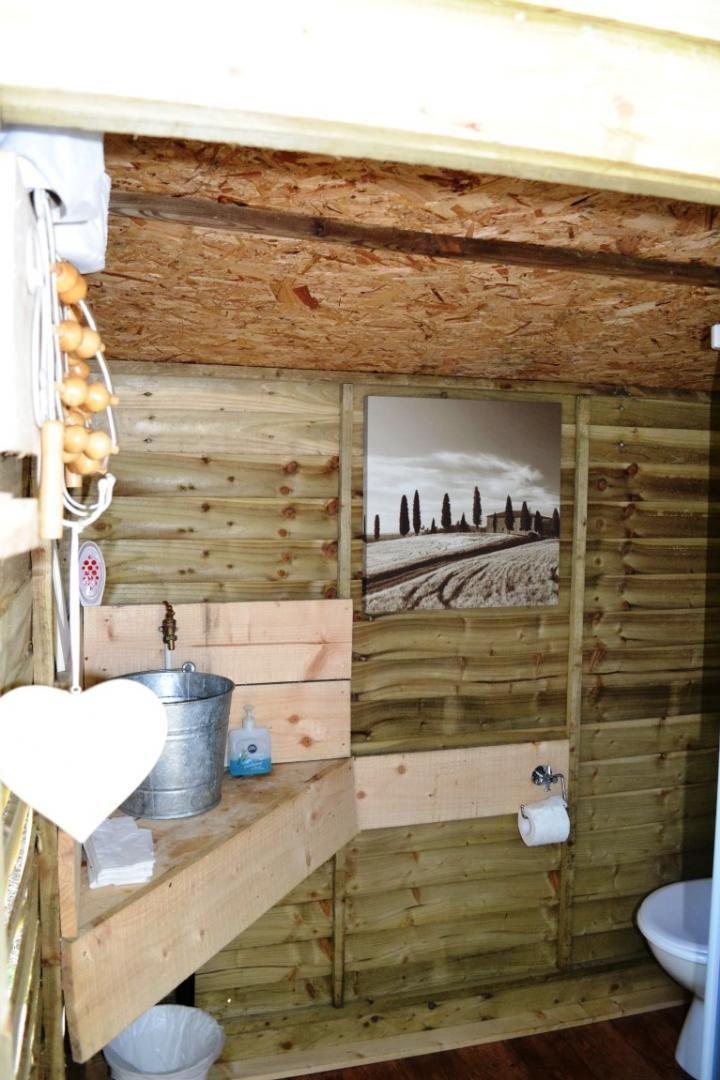 1000 ideas about safari bathroom on pinterest bathroom safari bathroom design ideas renovations amp photos