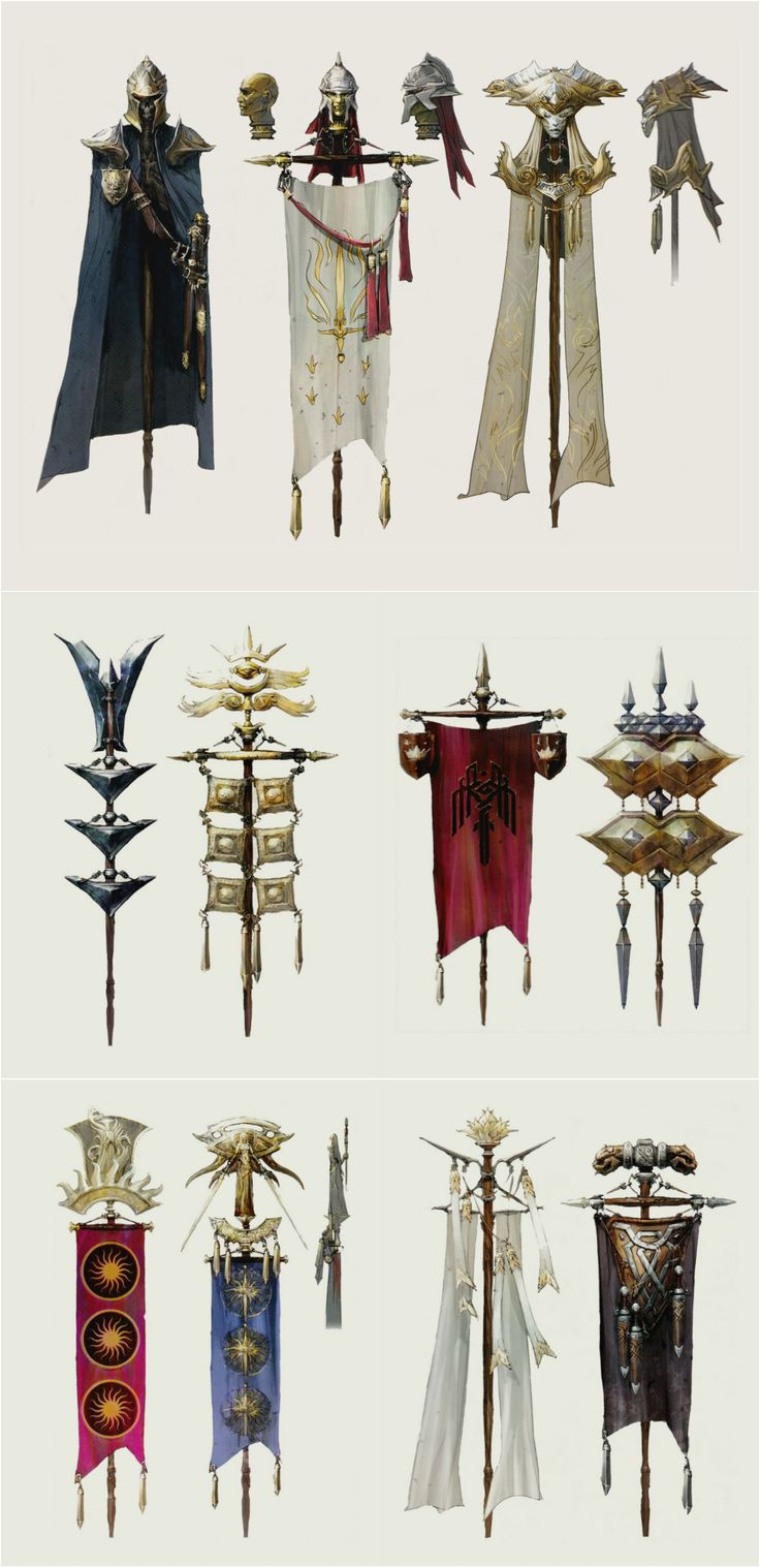 Dragon Age Inquisition Character Design Ideas : Best images about crivon toran on pinterest
