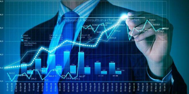 Tek Turla En Yüksek Yatırımı Alan Teknoloji Şirketleri