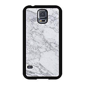 Marble Samsung Galaxy S5 I9600 Case,Premium Design Granite Marble Texture Phone Case Cover forSamsung Galaxy S5 I9600 Stone Marble Pattern Cool