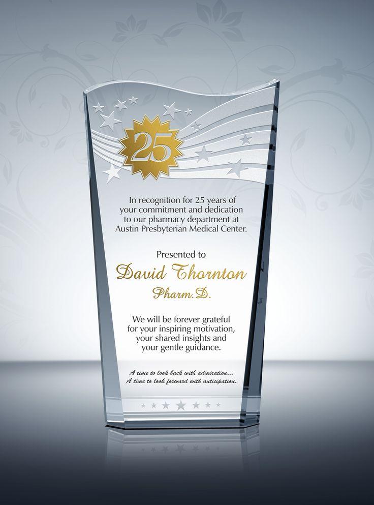 Mentoring Awards Wording Related Keywords Mentoring