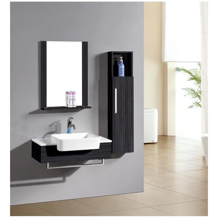 designer badezimmermöbel am pic und abfdbedaadfeafff badezimmerm c bbel set bathroom designs