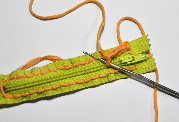 Hop ! Je trouve ma carte – Julypouce tricote