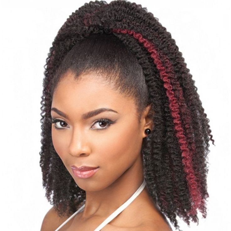 Best 25 black ponytail hairstyles ideas on pinterest pony tails ponytails for black women curly weave ponytail hairstyles hairstyles medium hair ponytail hairstyles of black women pmusecretfo Choice Image
