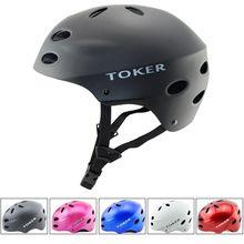 Горячая распродажа профессиональный велоспорт шлем горы и дорога велосипедный шлем BMX экстремальные виды спорта велосипед / катание / хип-хоп шлем ( тк-14 )(China (Mainland))