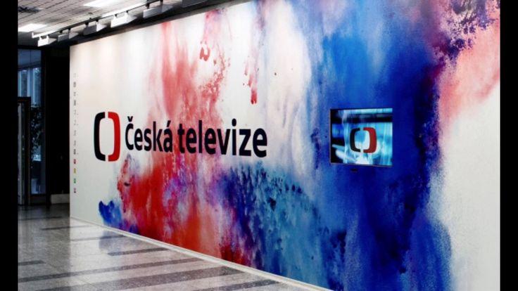 TELEVIZNÍ KANÁLY Televizní Kanály z naší české TELEVIZE nebo spíše hlavně ty základní a nějaké zajímavé informace o nich. HUDBA ZDROJ: French Montana - Unforgettable ft. Swae Lee https://www.youtube.com/watch?v=CTFtOOh47oo