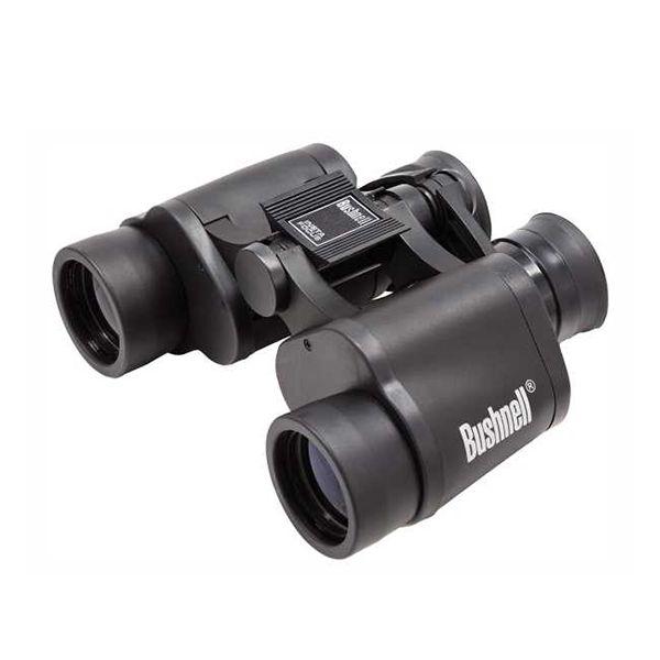 BUSHNELL  BINOCULAR FALCON 7X35MM  Un ideal, multiuso, binocular de tamaño completo.  $40.000  Encuéntralo en la tienda Caza & Armas