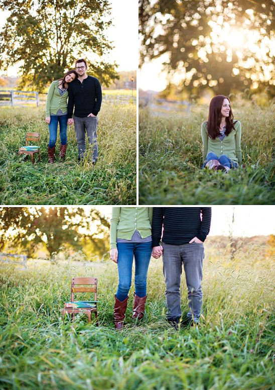 Adoption Maternity Photos - Expecting from Africa idea