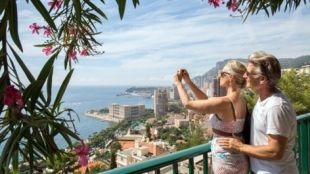 romantic cities in the world part I