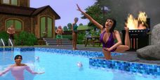 Sims 4 cheat codes! Gamers!!