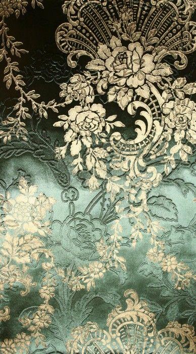 .Russian textile