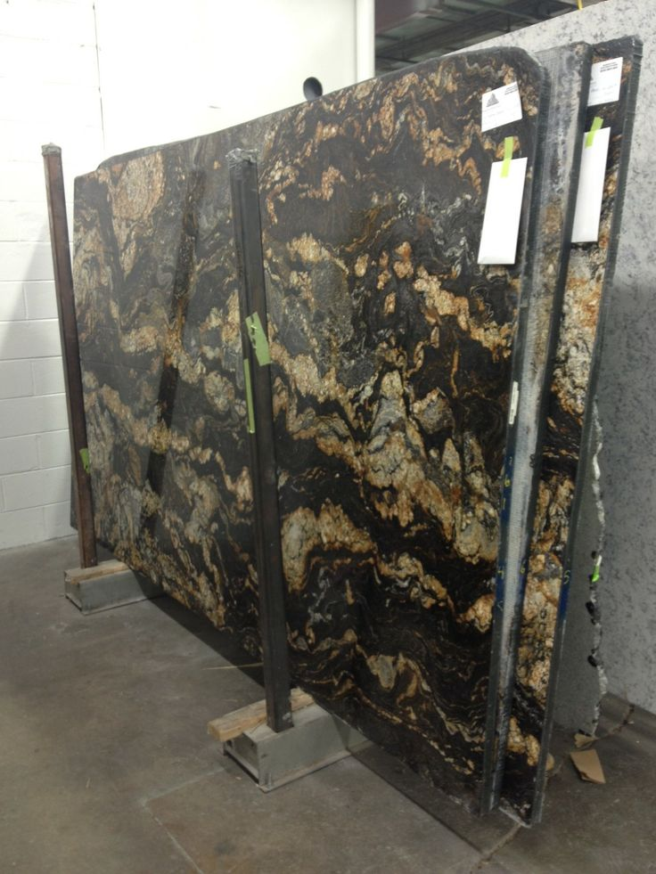 Magma Black   What Movement! | Midwest Stone Source + Design Studio |  815.395. Stone CountertopsGranite ...