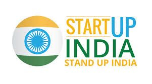 """After success of """"digital India and skilled India"""" Prime Minister Narendra Modi has announced its ambitious Starup India Program in january last year with aim  developing an ecosystemFor emerging businesses in india.best thing of this plan is  three-year tax exemption for a startup deemed eligible  by the government."""
