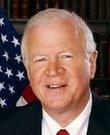 Saxby Chambliss, US Senator  100 Galleria Parkway  Suite 1340  Atlanta, GA 30339  Phone: 770-763-9090  Fax: 770-226-8633