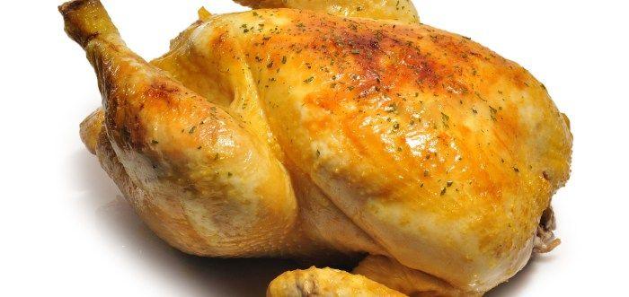 dukan diyeti besin listesi piliç