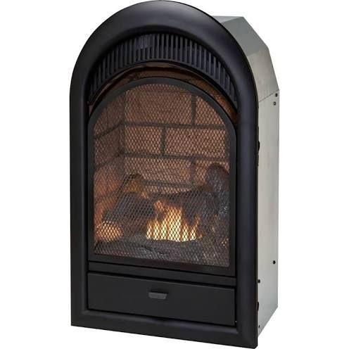 Top 25+ best Gas fireplace inserts ideas on Pinterest ...