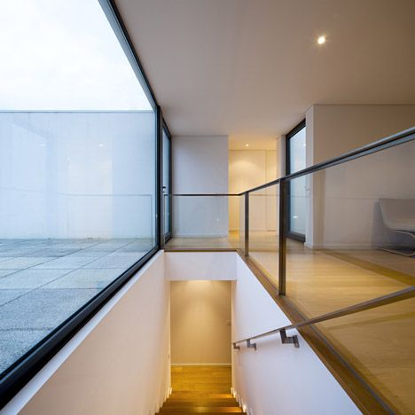 1000 Images About Stair Living Room Partition On